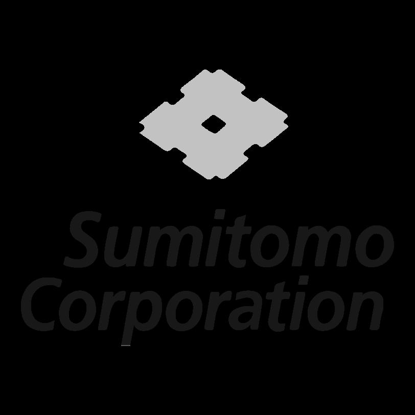 Sumitomo-Logo-03