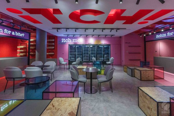 iTCH by Gemaco Interiors-2-2